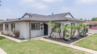 10919 Ringwood, Santa Fe Springs, CA 90670 - MLS#: DW19113986