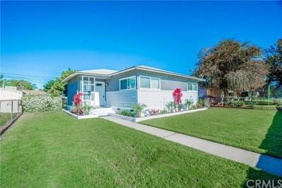 8435 Norwalk Boulevard, Whittier, CA 90606 - #: DW19118128