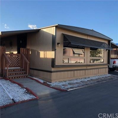 5450 N Paramount Boulevard UNIT 97, Long Beach, CA 90805 - MLS#: DW19121364