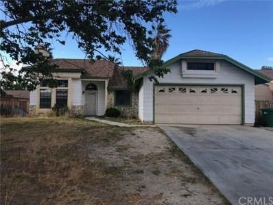4203 E Avenue Q14, Palmdale, CA 93552 - MLS#: DW19121405
