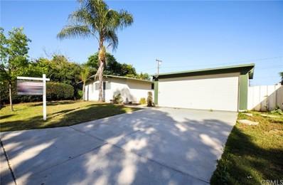 8614 Guilford Avenue, Whittier, CA 90605 - MLS#: DW19124514