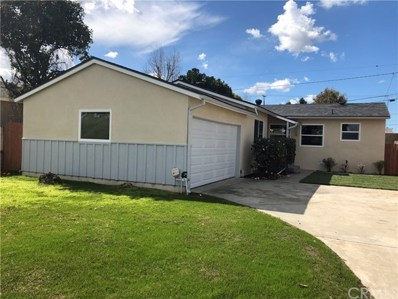 17509 Maidstone Avenue, Artesia, CA 90701 - MLS#: DW19127267