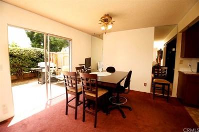 326 Cherry Hills Lane, Azusa, CA 91702 - MLS#: DW19127783
