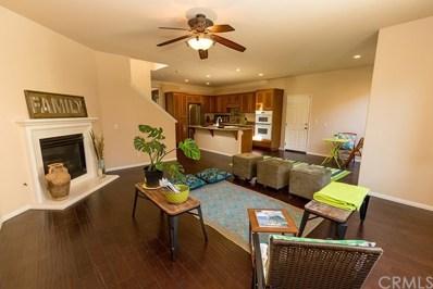 264 W Pebble Creek Lane, Orange, CA 92865 - MLS#: DW19131057