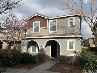 38127 Mendocino Way, Palmdale, CA 93550 - MLS#: DW19131781
