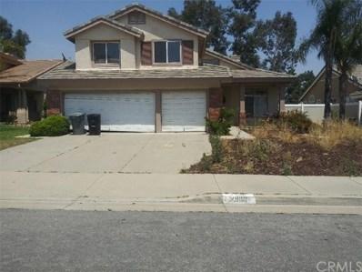 29116 Outrigger Street, Lake Elsinore, CA 92530 - MLS#: DW19133797