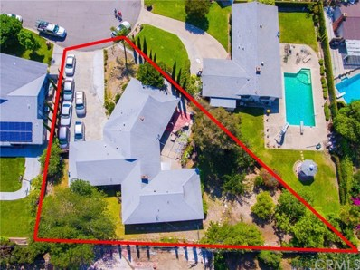 12392 Janet Circle, Garden Grove, CA 92841 - MLS#: DW19141020