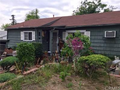 3121 Olive Avenue, Altadena, CA 91001 - MLS#: DW19143839