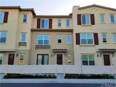 1691 E Lincoln Avenue, Anaheim, CA 92805 - MLS#: DW19145926