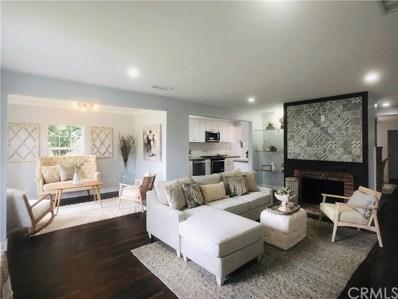6025 Cerritos Avenue, Long Beach, CA 90805 - MLS#: DW19146531