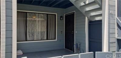 7306 Quill Drive UNIT 168, Downey, CA 90242 - MLS#: DW19147359
