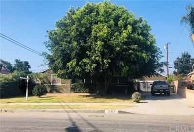 13247 Deming Avenue, Downey, CA 90242 - MLS#: DW19151593