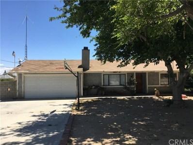 10659 Victor Avenue, Hesperia, CA 92345 - MLS#: DW19155571