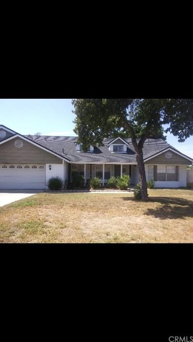 11051 Cleveland Avenue, Riverside, CA 92503 - MLS#: DW19156411