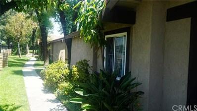 8503 Elburg Street UNIT A, Paramount, CA 90723 - MLS#: DW19156999