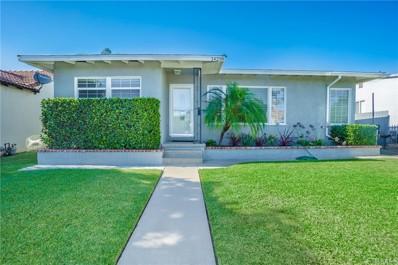14239 Lanning Drive, Whittier, CA 90604 - MLS#: DW19160040