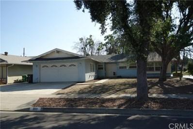 203 Benicia Road, Diamond Bar, CA 91765 - MLS#: DW19160812