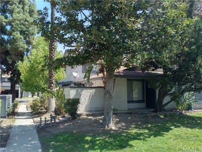 823 E Lugonia Avenue, Redlands, CA 92374 - MLS#: DW19160918