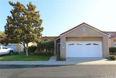 14628 Via Pointe Del Sol, Whittier, CA 90604 - MLS#: DW19162310