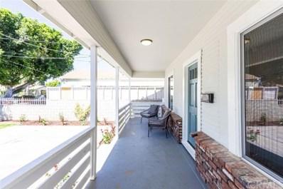 13246 Garber Street, Pacoima, CA 91331 - MLS#: DW19172103