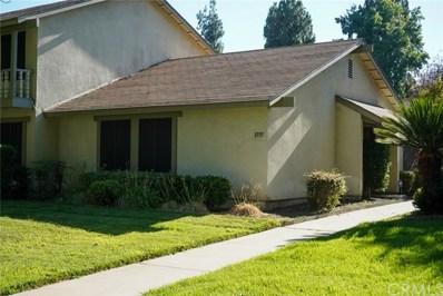1335 N San Diego Avenue, Ontario, CA 91764 - MLS#: DW19173343