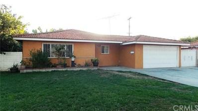 2318 S Glenarbor Street, Santa Ana, CA 92704 - MLS#: DW19174531