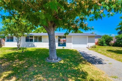 13262 16th Street, Chino, CA 91710 - MLS#: DW19178565