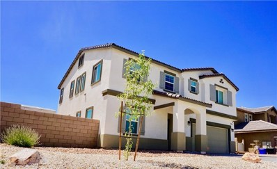 12992 Ivy Hill Court, Victorville, CA 92392 - #: DW19181318