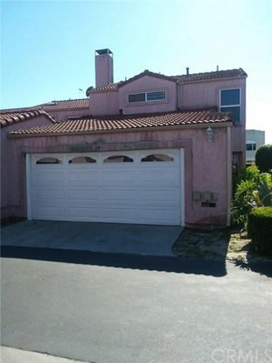 199 Racquet Club Drive, Compton, CA 90220 - MLS#: DW19182662