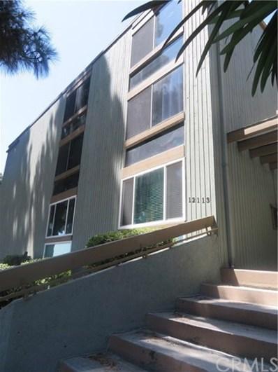 12113 Beverly Boulevard UNIT A, Whittier, CA 90601 - MLS#: DW19192431