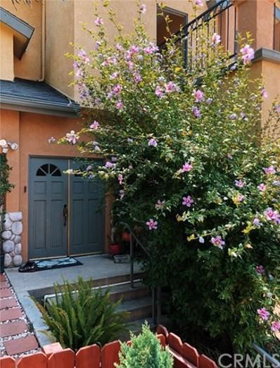 2512 Thomas Street, Los Angeles, CA 90031 - MLS#: DW19192544
