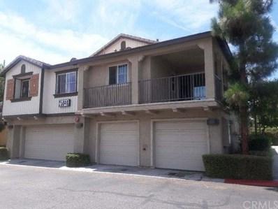 25846 Iris Avenue UNIT A, Moreno Valley, CA 92551 - MLS#: DW19194810