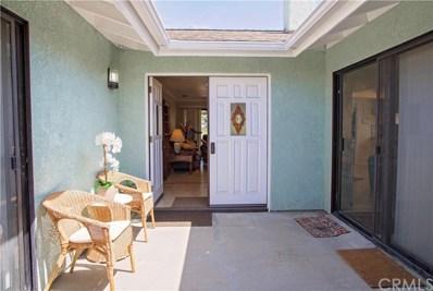 14951 Terryknoll Drive, Whittier, CA 90604 - MLS#: DW19197409