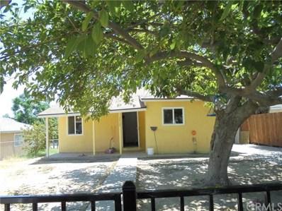 1717 Jefferson Street, Bakersfield, CA 93305 - MLS#: DW19198872