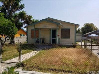 1522 S Duncan Avenue, Commerce, CA 90040 - MLS#: DW19198904