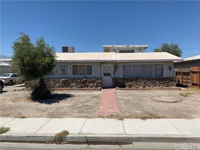 52245 Nelson Avenue, Coachella, CA 92236 - MLS#: DW19199836