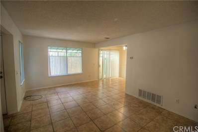 823 E Lugonia Avenue, Redlands, CA 92374 - MLS#: DW19203162