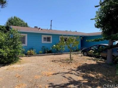 10312 Rhiems Road, Anaheim, CA 92804 - MLS#: DW19206355