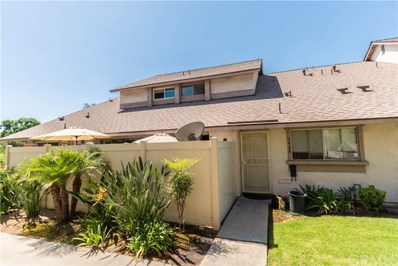 5469 Pioneer Boulevard, Whittier, CA 90601 - MLS#: DW19210761