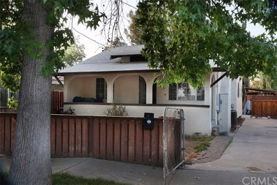 1205 Neola Street, Eagle Rock, CA 90041 - MLS#: DW19211322