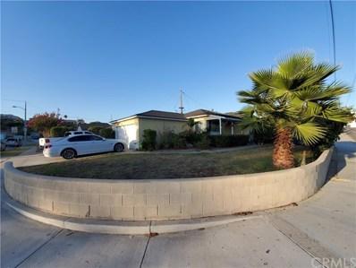 14607 Imperial Hwy, Whittier, CA 90604 - MLS#: DW19213436