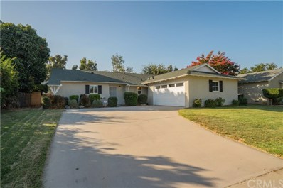 1903 S Shadydale Avenue, West Covina, CA 91790 - MLS#: DW19217658