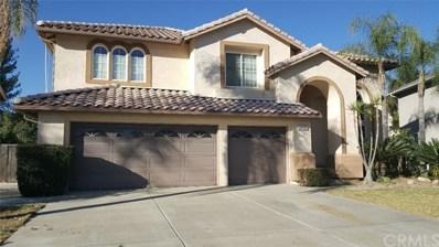 39648 Nice Avenue, Murrieta, CA 92562 - MLS#: DW19219121