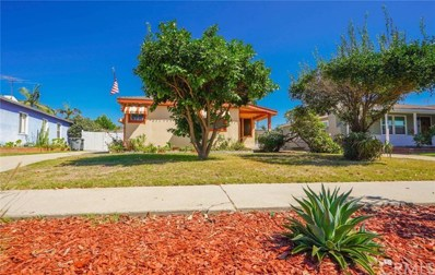 10800 Beak Avenue, South Gate, CA 90280 - MLS#: DW19223074