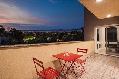 4110 Vanetta Place, Studio City, CA 91604 - MLS#: DW19223380