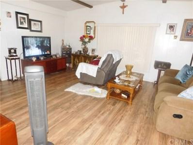1020 Bradbourne Avenue UNIT 39, Duarte, CA 91010 - MLS#: DW19224493