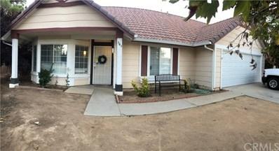545 Spruce Court, Palmdale, CA 93550 - MLS#: DW19226878