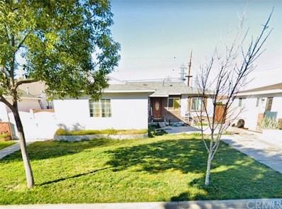 10285 Belcher Street, Downey, CA 90242 - MLS#: DW19229231
