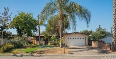 531 Meeker Avenue, La Puente, CA 91746 - MLS#: DW19230425
