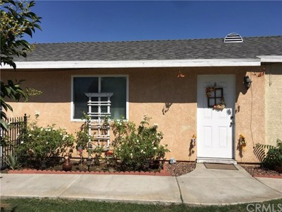 8627 Cypress Avenue, Fontana, CA 92335 - MLS#: DW19233733